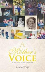 Lisa Morley Releases New Poetry Book