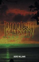'Jamaican Rhapsody' to be Featured at 2014 London Book Fair