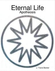 J. Travis Becker Launches New Eternal Life Series