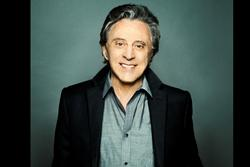 American Pop Legend Frankie Valli and the Four Seasons Coming to DPAC This August