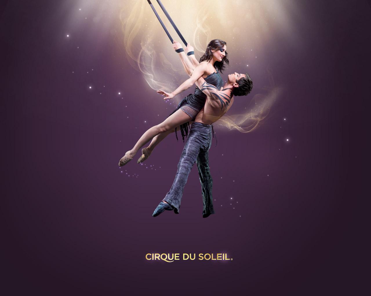 Image Result For O The Aquatic Las Vegas Classic Cirque Du Soleil