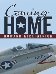 Author, U.S. Veteran Howard Kirkpatrick Writes on Cold War, Culture and Identity