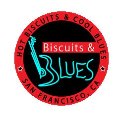 San Francisco's Biscuits and Blues Announces August Headliners