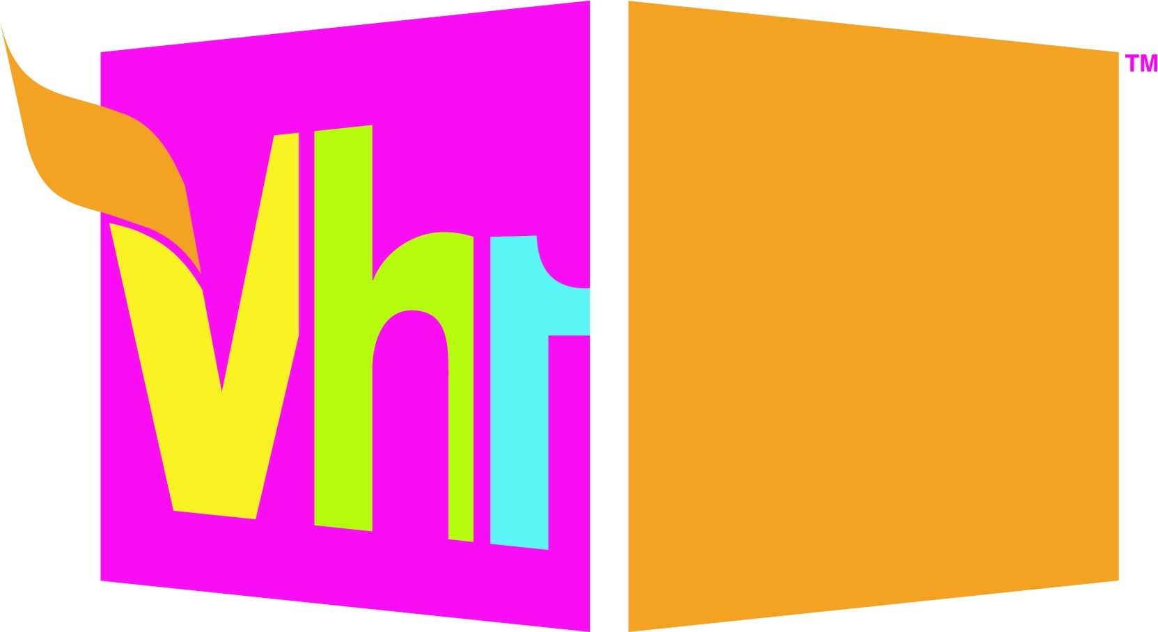 """VH1 Greenlights New Series """"Naked Dating"""""""