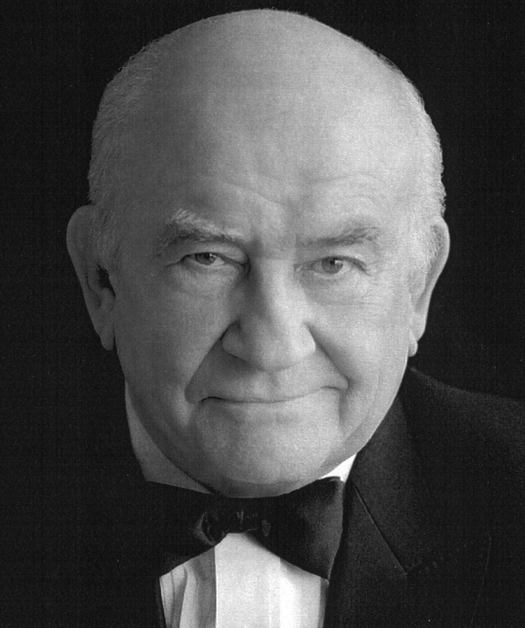 Ed Asner and Hollywood Celebrities Set for Mid-Atlantic Nostalgia Convention 9/19-21