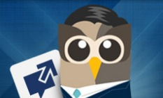 HootSuite Launches New Integration with Twitter's Promoted Products
