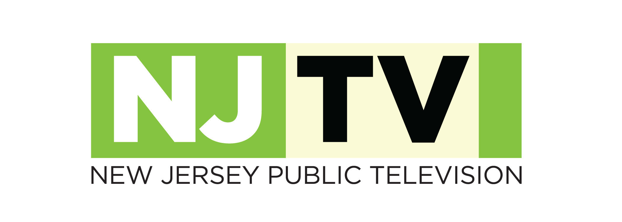 NJTV Announces Third Health-Themed Town Hall Program: Overcoming Childhood Trauma