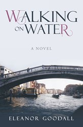 'Walking on Water' Shares the Importance of Study Abroad Programs