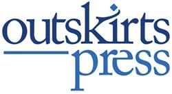 Outskirts Press Announces Top 10 Best Selling Books in Self-Publishing for June 2014