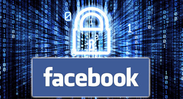 Breaking News: Facebook Hacked in January; Says Data Safe
