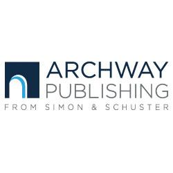 Simon & Schuster Children's Publishing Acquires Archway Self-Published Title Strays for Aladdin Books