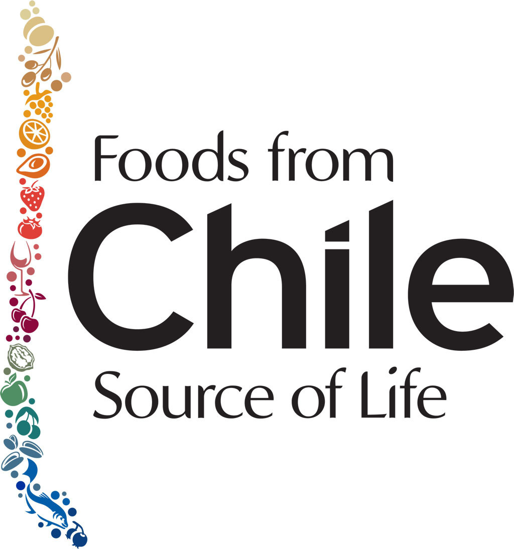 Food from Chile Sponsors Food Network New York City Food and Wine Festival and Presents All That Jazz Brunch Hosted by Celebrity Chef Alex Guarnaschelli at Acclaimed Rest
