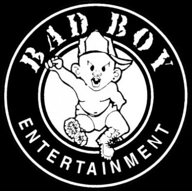 Bad Boy Records Continues 20th Anniversary Celebration With Major Reissues