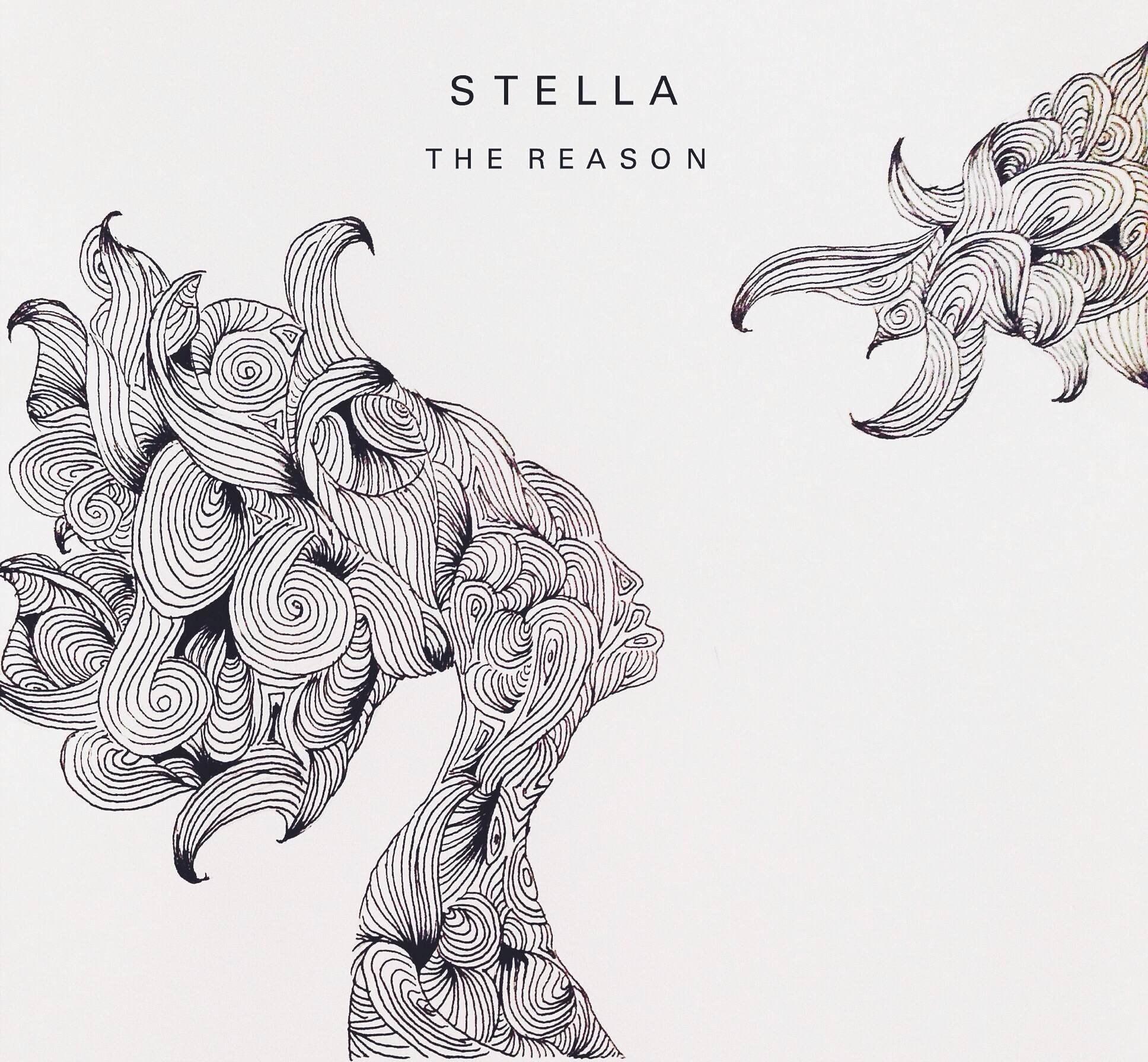 Stella Santana Premieres Debut Song 'The Reason'