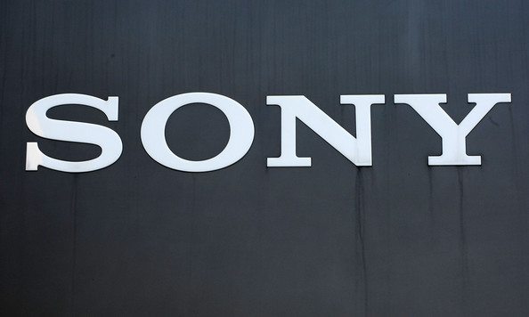 Sony to Add Original TV Shows for PlayStation