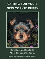 Maggie Mahoney Reveals a Guide for Caring for Your Dog