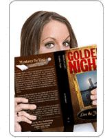 Book By You Offers Personalized Romance Novels