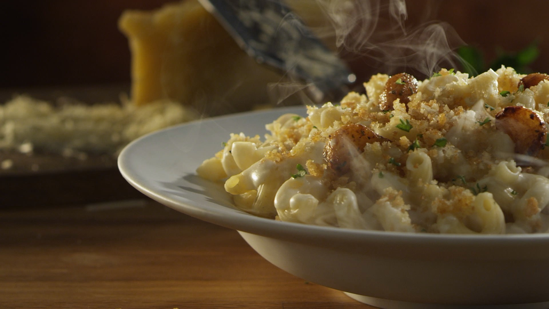 Olive Garden Offers Free Entr 39 E With Buy One Take One