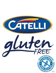 Introducing Catelli Gluten Free Pasta – a Nutritional All Star for a Gluten-Free Diet