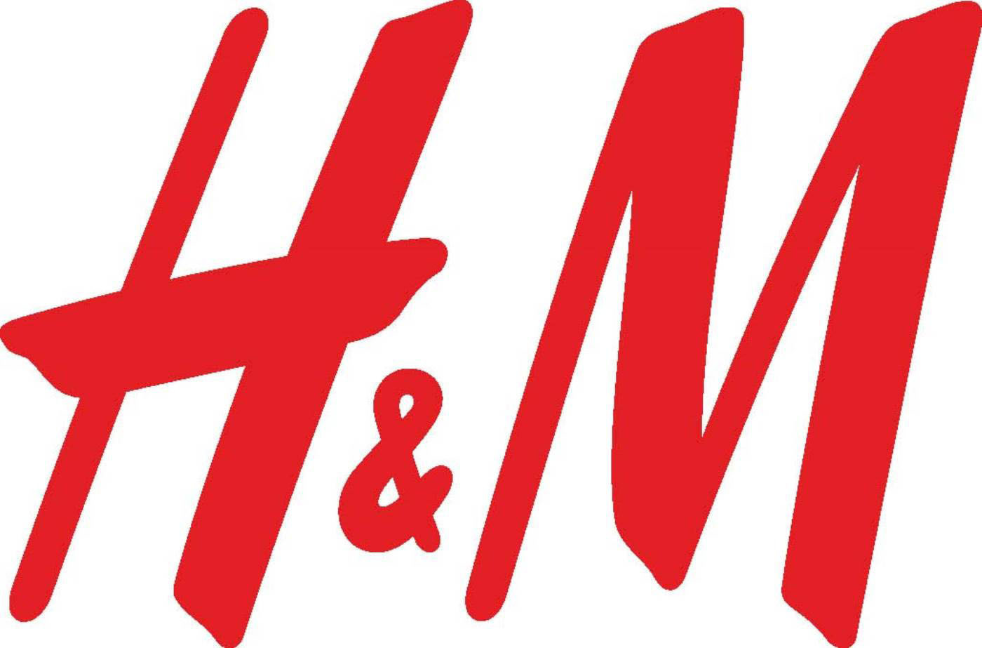 H&M Teams Up With K.I.D.S./Fashion Delivers For Back To School Season
