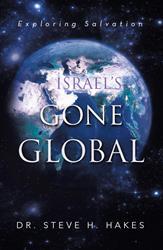 'Israel's Gone Global' is Released