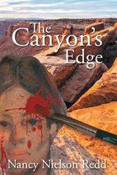Nancy Nielson Redd Weaves Tale of Murder, Mayhem in Red Rock Country