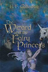 "Author H.f. Galloway Unveils Favorite Classic: ""Good Versus Evil Tale"""