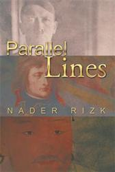New Book 'Parallel Lines' Gives Readers a Whole New Perception On America