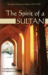 The Spirit of a Sultan is Released