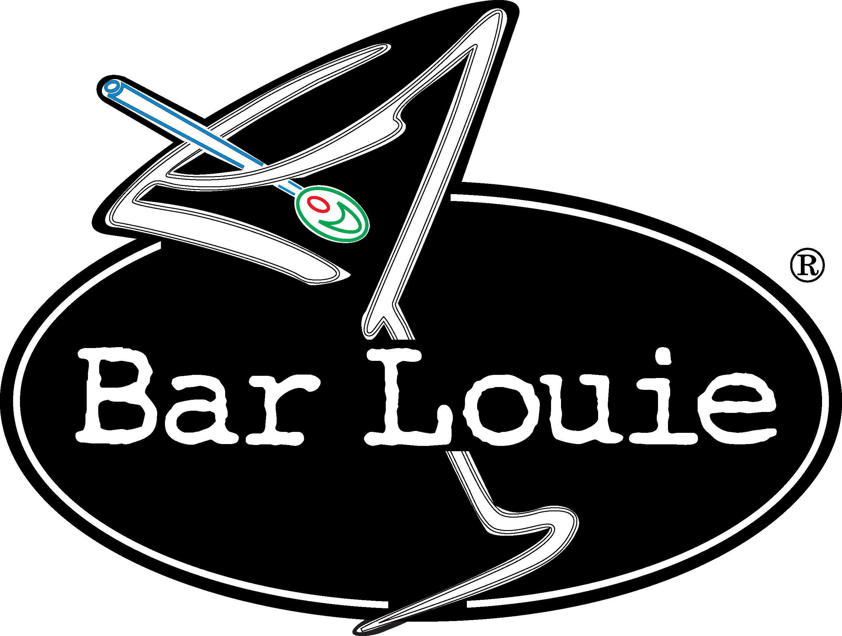 Bar Louie Opening New Location in Greece, NY with Free Food
