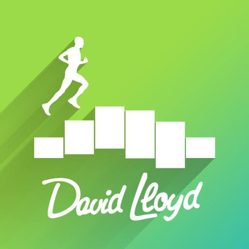 David Lloyd Leisure and Universal Music Join Forces to Launch the David Lloyd Playlist App