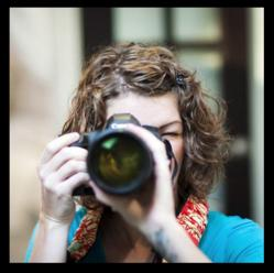 Ashley Jones and The Beehive Atlanta Offer Photography 101 Classes