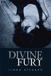 New Young Adult Novel 'Divine Fury' is Released