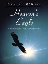 Pastor Releases 'The Holy Spirit is Heaven's Eagle'