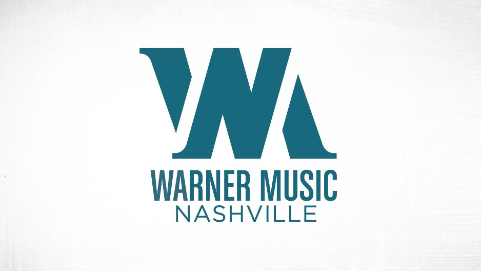 Warner Music Nashville Promotes Scott Hendricks to Executive Vice President, A&R