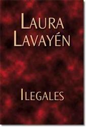 Laura Lavayén Releases New Spanish-language Novel
