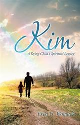 New Book 'Kim' is Released