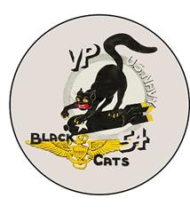 National Museum of the Pacific War to Open Sketches of a Black Cat Exhibit, 5/22