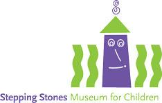 Stepping Stones Museum for Children Host Storybook Pajama Party, 5/2