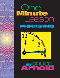 "Muse-eek Releases ""One Minute Lesson"" Series"