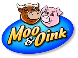 Chicago's Moo & Oink is M-o-o-o-ving into Minnesota and Wisconsin
