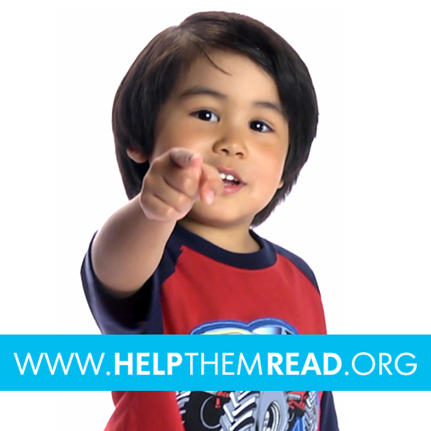Barbara Bush Foundation for Family Literacy Launches Virtual Book Drive for Children to Celebrate 25th Anniversary