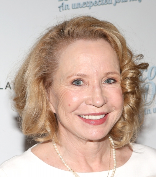 Debra Jo Rupp big bang theory