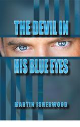 'The Devil in His Blue Eyes' is Released