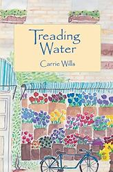 Young Lovers are 'Treading Water' in New Book