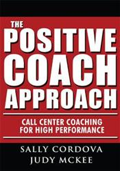 Authors Pen New Guidebook 'The Positive Coach Approach'