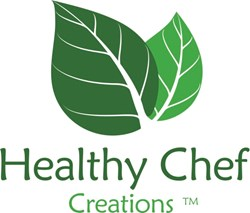 Healthy Chef Creations Partners with Retrofit Weight Loss Coaching