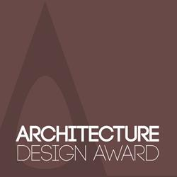 A' Design Award & Competition Announces Laureates for the A' Architecture Awards