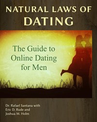 Men's Online Dating Guide Now Available with Open Webinar Introduction