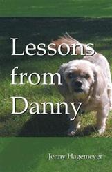 Canine Teaches Christians in 'Lessons from Danny'